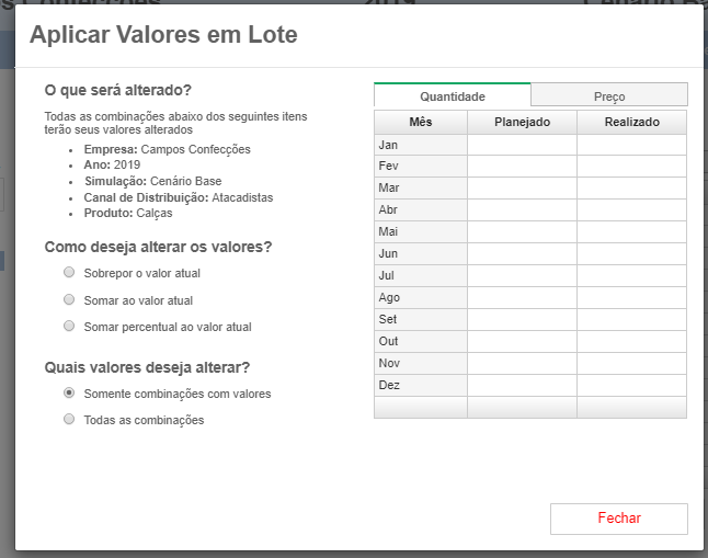 lote2.png